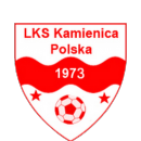 LKS Kamienica Polska
