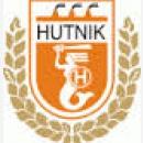 MKS Hutnik Warszawa