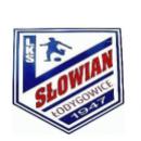 Słowian Łodygowice