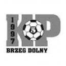 KP Brzeg Dolny