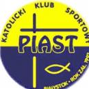 Piast Białystok