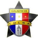 Galakticos Solna