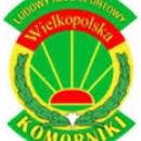 Wielkopolska Komorniki