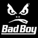 BadBoys Dynów