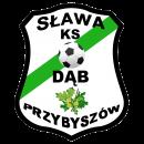 Dąb Sława-Przybyszów