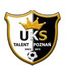 UKS Talent Poznań