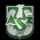 Luxiona AZS UMCS Lublin Futsal Team
