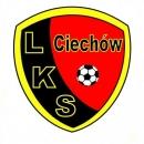 LKS Ciechów