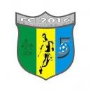 FC 2016 Siemianowice Śląskie
