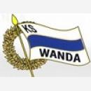 Wanda Kraków