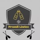 Promil Liwiec Mokobody