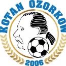 Kotan Ozorków