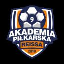 AP Reissa Poznań