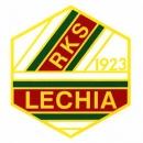 KP RKS Lechia 1923 Tomaszów Mazowiecki
