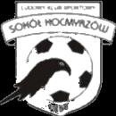 Sokół Kocmyrzów