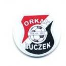 GKS Orkan Buczek