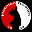 Hetman Tykocin