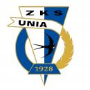 ZKS Unia Tarnów