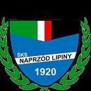 Naprzód Lipiny
