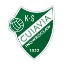 Cuiavia Inowrocław