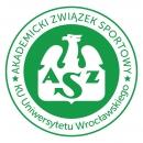 Profi Sport Wrocław