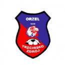 Orzeł Trzcińsko-Zdrój