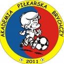 Akademia Piłkarska Brychczy