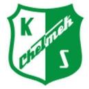 KS Chełmek