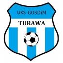 UKS GOSDiM TURAWA