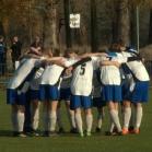 Iłowa 1-0 KS Lech Sulechów