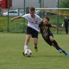 Młodzik 2008 - SEMP Ursynów