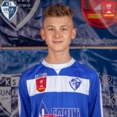 Wiktor Racław
