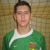 Tomasz Hadam