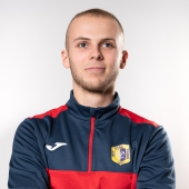 Michał Kuriata
