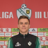 Bartłomiej Faliszewski