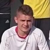Jakub Zaremba