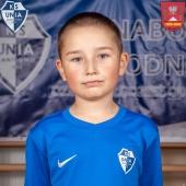 Rafał Depka - Prądzyński