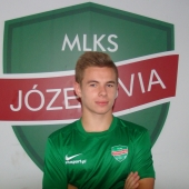 Jakub Lamparski