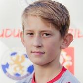 Mateusz Semrau