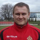 Janusz Aleksander