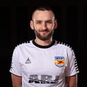 Kamil Rynduch