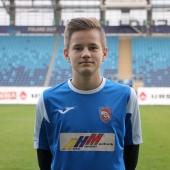 Olaf Walczyński