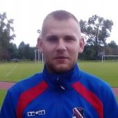 Łukasz Machlik
