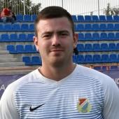 Jakub Piechnik