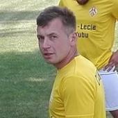 Maciej Sanocki