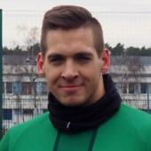 Michał Oczkowski
