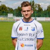 Marcin Jantos