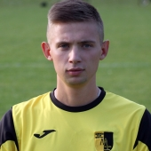 Filip Janik
