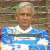 Cezary Krukowski
