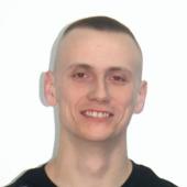 Przemysław Pawlaczyk